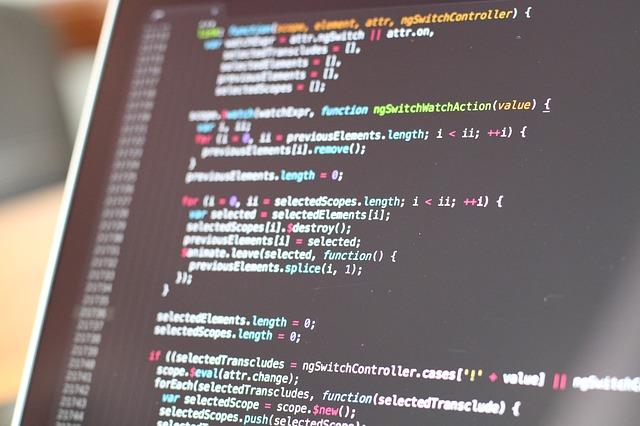למה כדאי לבנות אתר אינטרנט לעסק