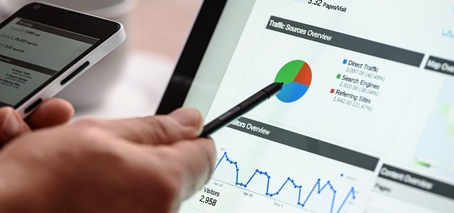 5 טכניקות להשגת יותר לקוחות דרך אתר האינטרנט שלך