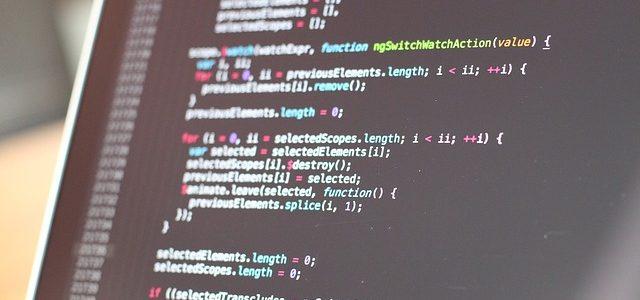 למה כדאי לבנות אתר אינטרנט לעסק שלך?